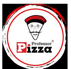Professor Pizza